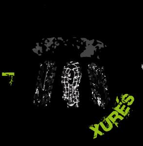 duatlon-de-momtana negro fondo transp