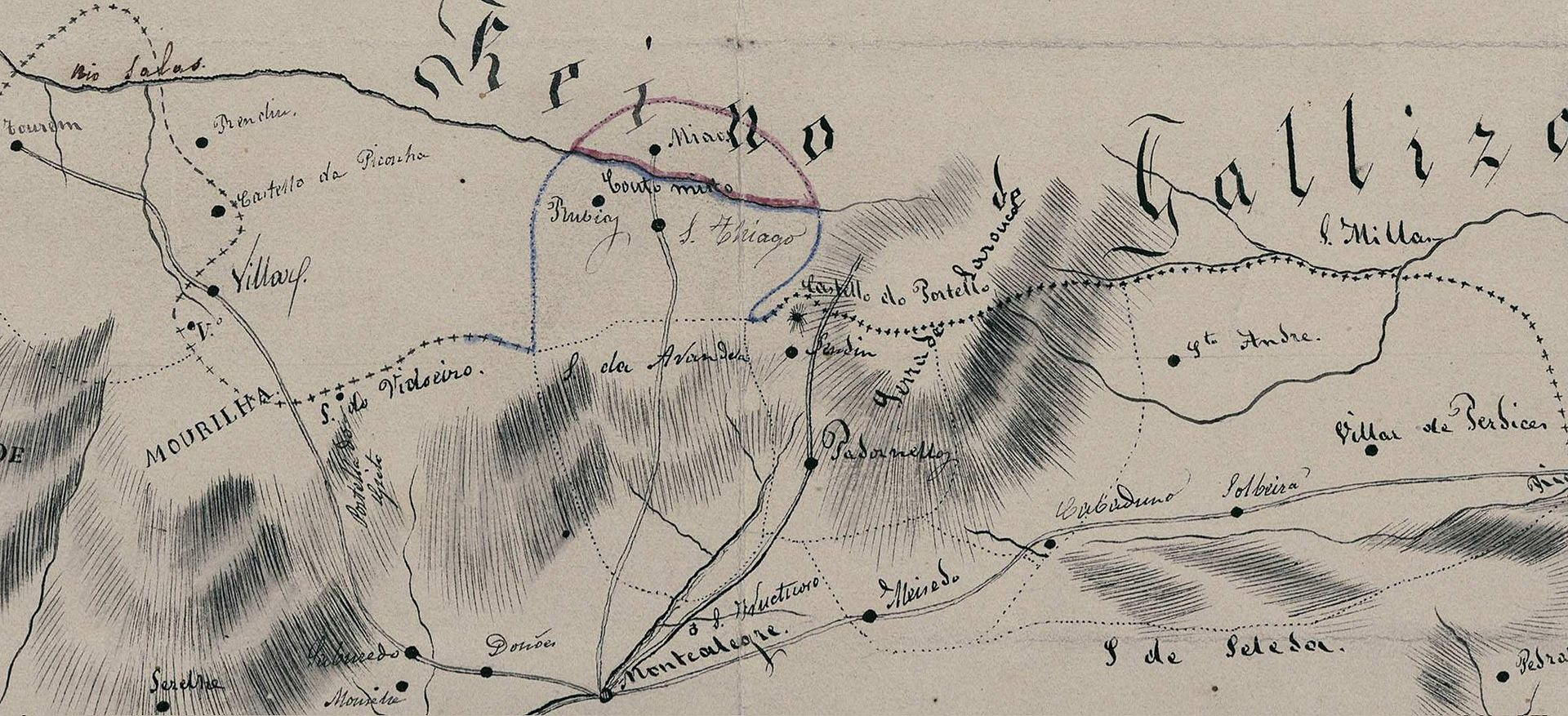 carta_topografica_do_julgado_de_montalegre_1836_fidencio_bourman_couto_misto